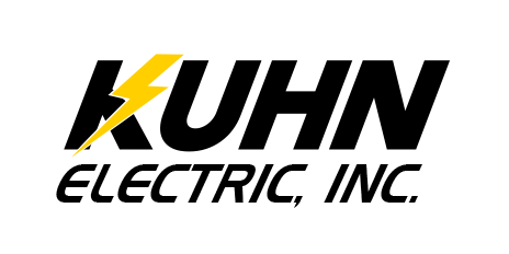 Electrical Repair | Ocala, FL | Kuhn Electric Inc.